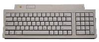 Apple Keyboard II