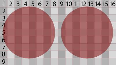 Figure 0.