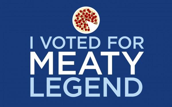 vote_meaty_legend_desktop